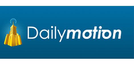 470x230-dailymotion