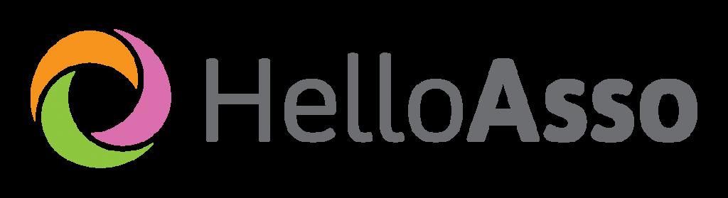 HelloAsso-Logo-1024x279