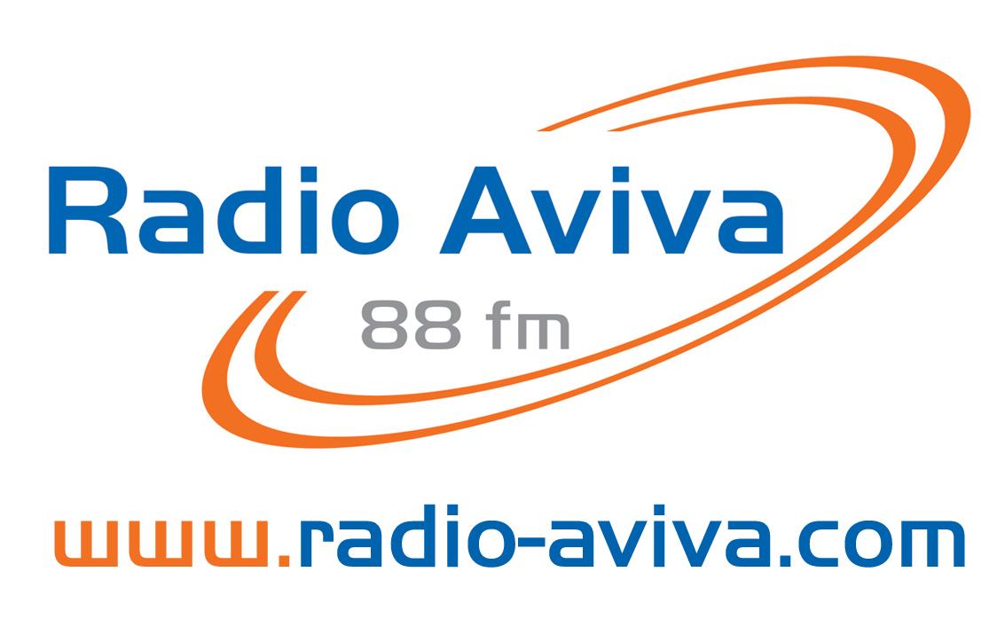 RadioAviva_2BSiteJPG