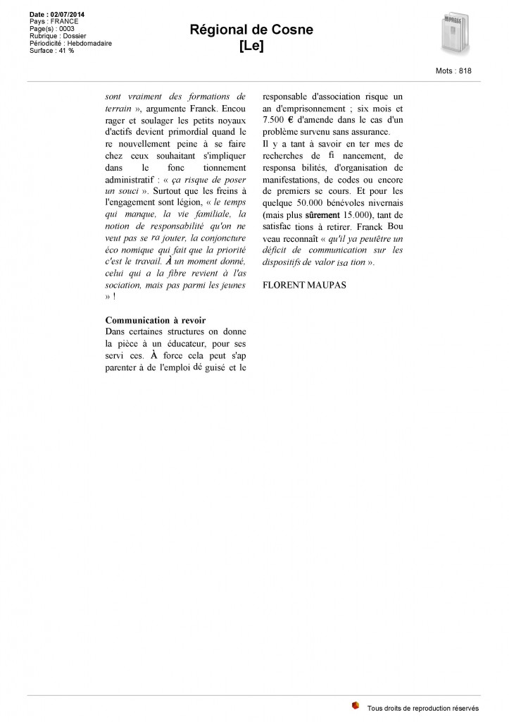Regionaldecosnes-2072014_Page_2
