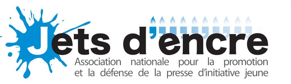 logo_10-ans-V5-dégradé-1024x2961