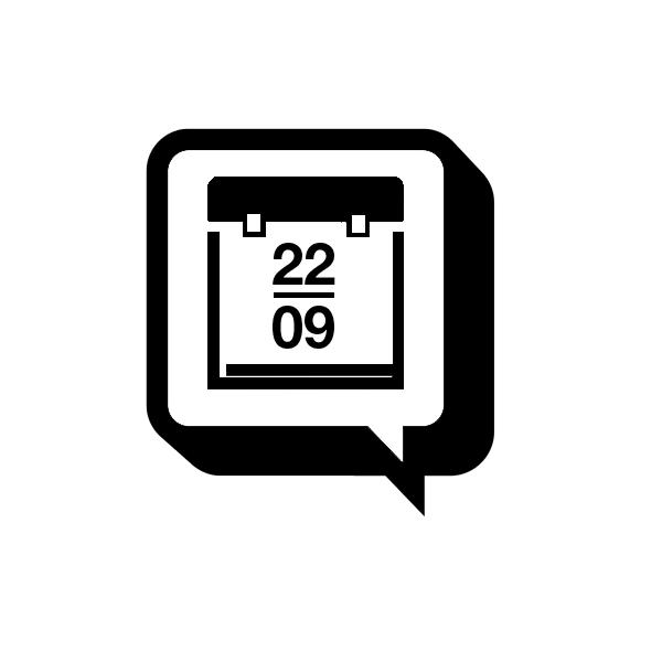 logo_jaimetonasso-agenda