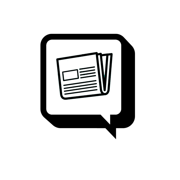 logo_jaimetonasso-presse