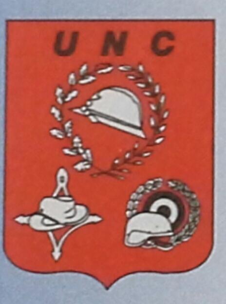 Insigne-Unc