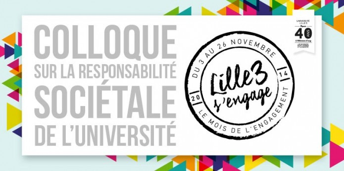 colloque-rsu