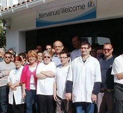 Les quatre vents : une association actrice du tourisme social