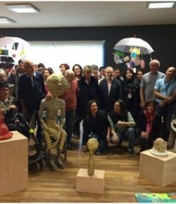 La fédération des associations laïques du Morbihan : une tête de pont au service de la vie associative